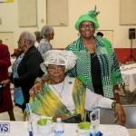 PLP Constituency 29 Seniors Tea Zane DeSilva Bermuda, November 20 2016 (42)