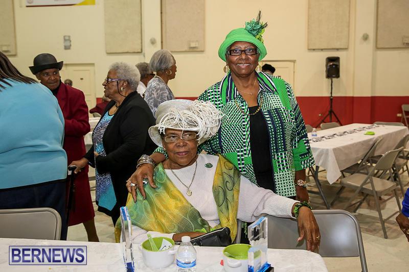 PLP-Constituency-29-Seniors-Tea-Zane-DeSilva-Bermuda-November-20-2016-42
