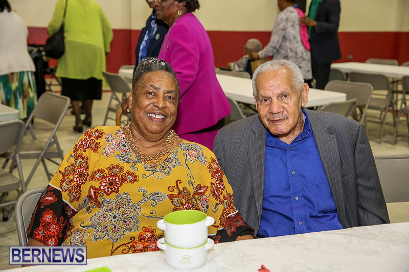 PLP-Constituency-29-Seniors-Tea-Zane-DeSilva-Bermuda-November-20-2016-43