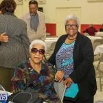 PLP Constituency 29 Seniors Tea Zane DeSilva Bermuda, November 20 2016 (44)