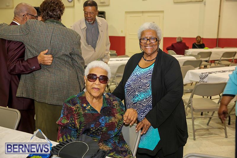 PLP-Constituency-29-Seniors-Tea-Zane-DeSilva-Bermuda-November-20-2016-44