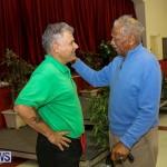 PLP Constituency 29 Seniors Tea Zane DeSilva Bermuda, November 20 2016 (45)