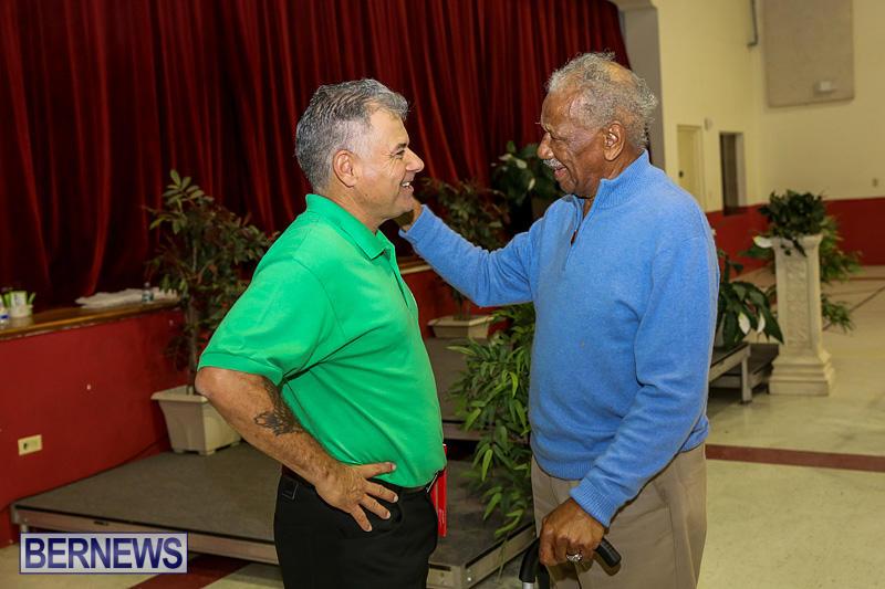 PLP-Constituency-29-Seniors-Tea-Zane-DeSilva-Bermuda-November-20-2016-45