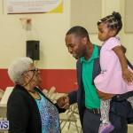 PLP Constituency 29 Seniors Tea Zane DeSilva Bermuda, November 20 2016 (46)