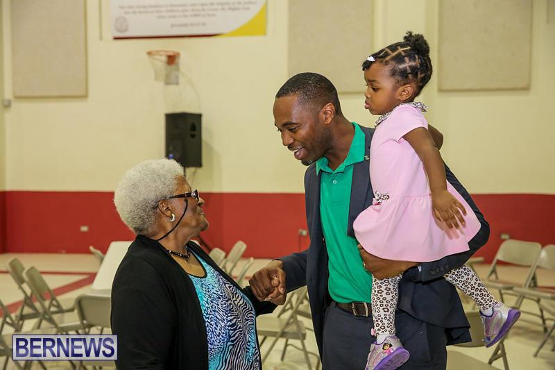 PLP-Constituency-29-Seniors-Tea-Zane-DeSilva-Bermuda-November-20-2016-46
