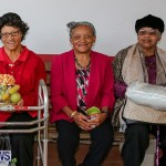 PLP Constituency 29 Seniors Tea Zane DeSilva Bermuda, November 20 2016 (50)