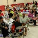 PLP Constituency 29 Seniors Tea Zane DeSilva Bermuda, November 20 2016 (51)