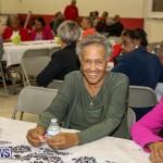 PLP Constituency 29 Seniors Tea Zane DeSilva Bermuda, November 20 2016 (7)
