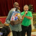PLP Constituency 29 Seniors Tea Zane DeSilva Bermuda, November 20 2016 (8)