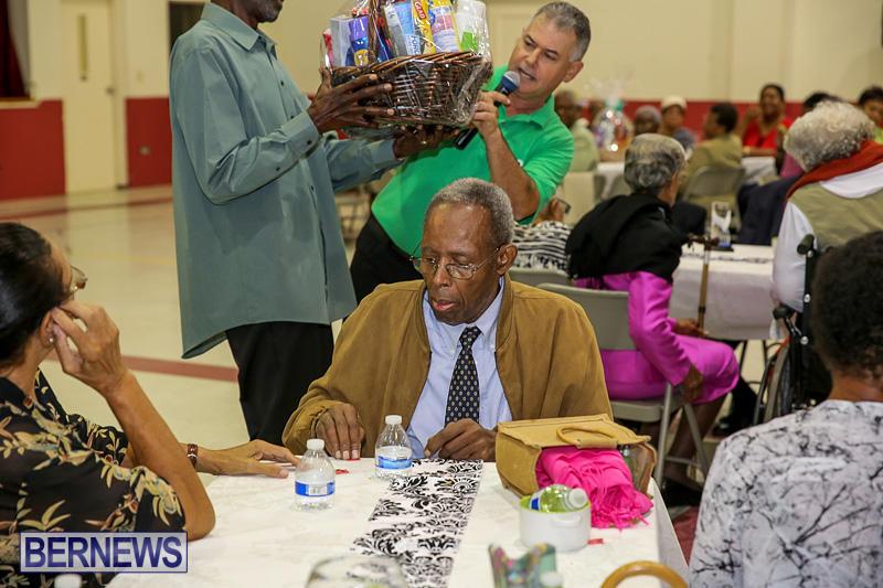 PLP-Constituency-29-Seniors-Tea-Zane-DeSilva-Bermuda-November-20-2016-9