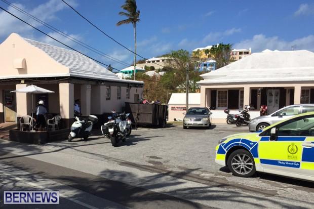 Police Bermuda November 1 2016 (3)