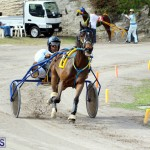 Remembrance Day Harness Racing Bermuda Nov 11 2016 (16)