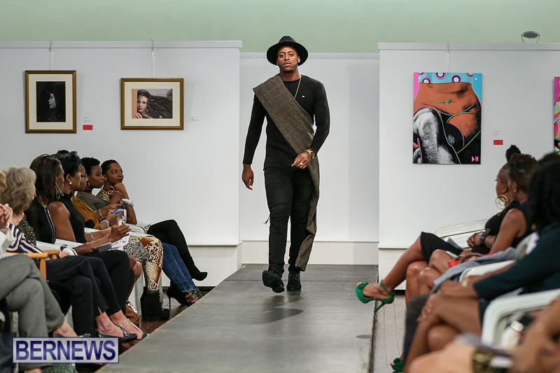 Rene-Hill-Bermuda-Fashion-Collective-November-3-2016-H-1