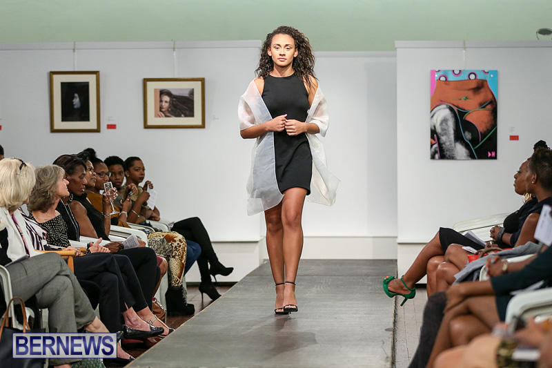 Rene-Hill-Bermuda-Fashion-Collective-November-3-2016-H-10