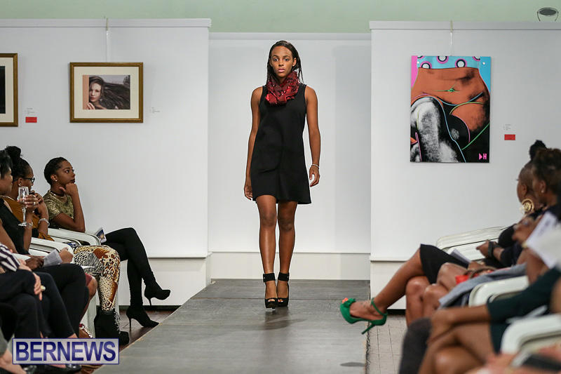 Rene-Hill-Bermuda-Fashion-Collective-November-3-2016-H-14