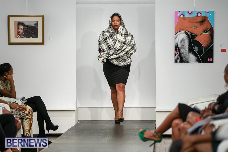 Rene-Hill-Bermuda-Fashion-Collective-November-3-2016-H-16