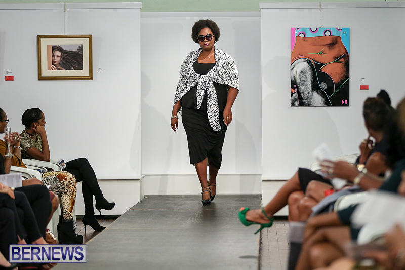 Rene-Hill-Bermuda-Fashion-Collective-November-3-2016-H-19