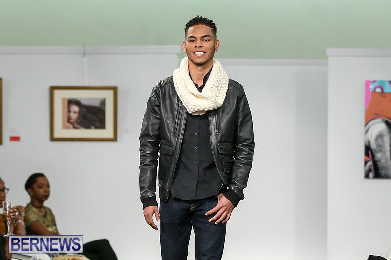 Rene-Hill-Bermuda-Fashion-Collective-November-3-2016-H-22