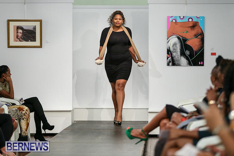 Rene-Hill-Bermuda-Fashion-Collective-November-3-2016-H-29