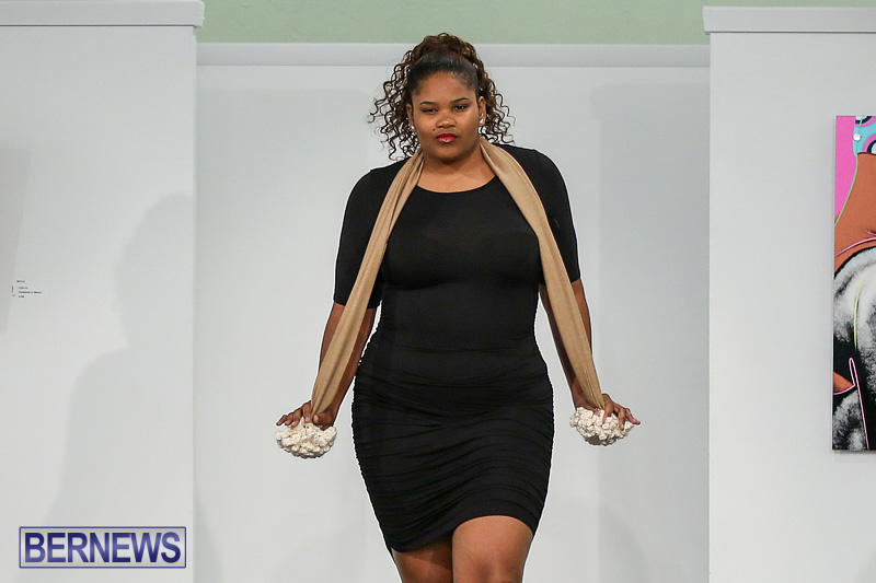 Rene-Hill-Bermuda-Fashion-Collective-November-3-2016-H-30