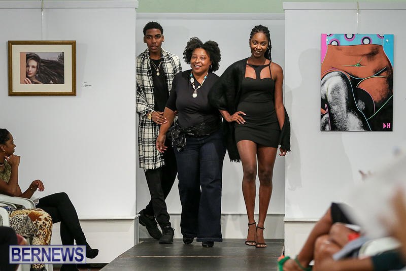 Rene-Hill-Bermuda-Fashion-Collective-November-3-2016-H-39