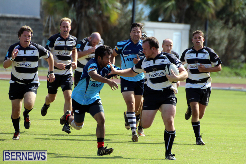 Renegades-Founders-Day-Rugby-Oct-30-2016-15