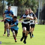 Renegades Founders Day Rugby Oct 30 2016 (16)
