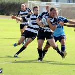 Renegades Founders Day Rugby Oct 30 2016 (18)
