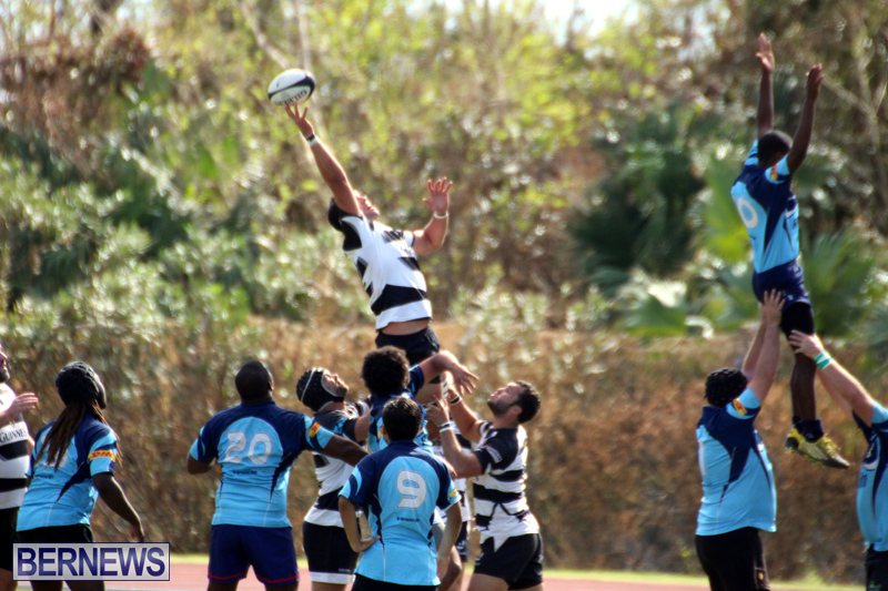 Renegades-Founders-Day-Rugby-Oct-30-2016-4