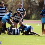 Renegades Founders Day Rugby Oct 30 2016 (6)