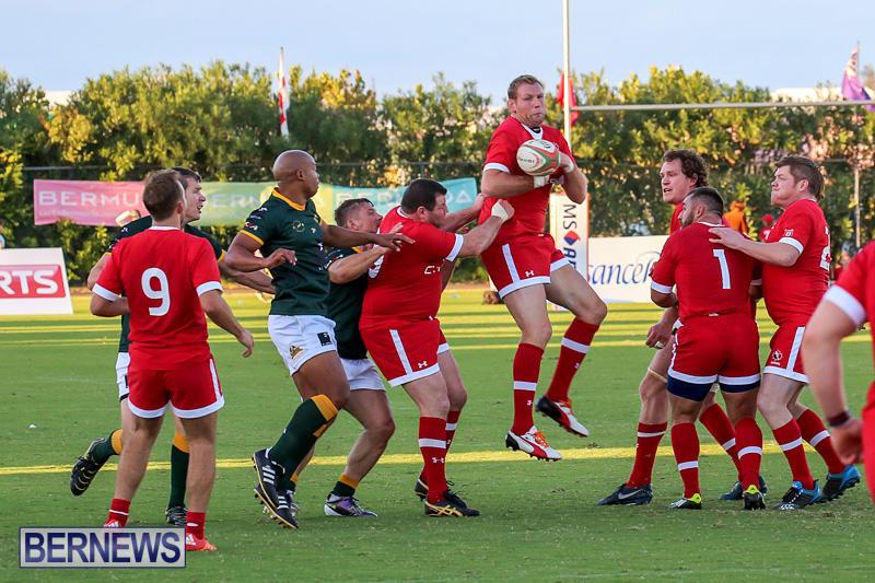 Rugby-Classic-Bermuda-November-6-2016-29