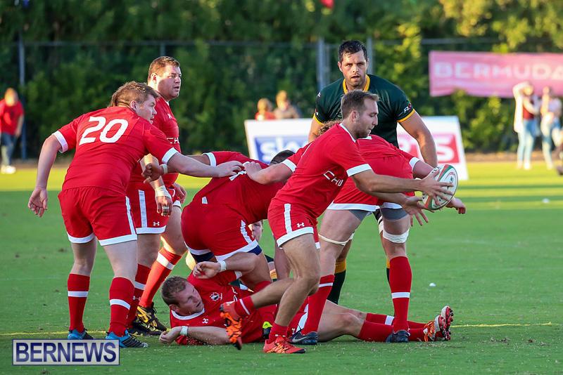Rugby-Classic-Bermuda-November-6-2016-31
