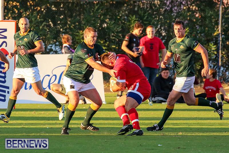 Rugby-Classic-Bermuda-November-6-2016-35