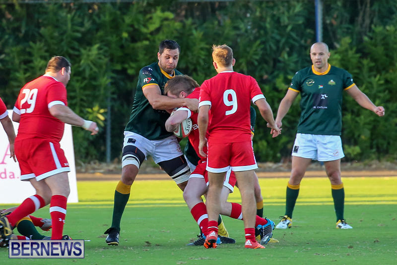 Rugby-Classic-Bermuda-November-6-2016-36