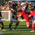 Rugby Classic Bermuda, November 6 2016-43