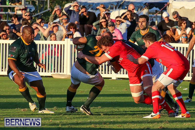Rugby-Classic-Bermuda-November-6-2016-43