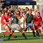 Rugby Classic Bermuda, November 6 2016-46