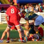 Rugby Classic Bermuda, November 6 2016-50