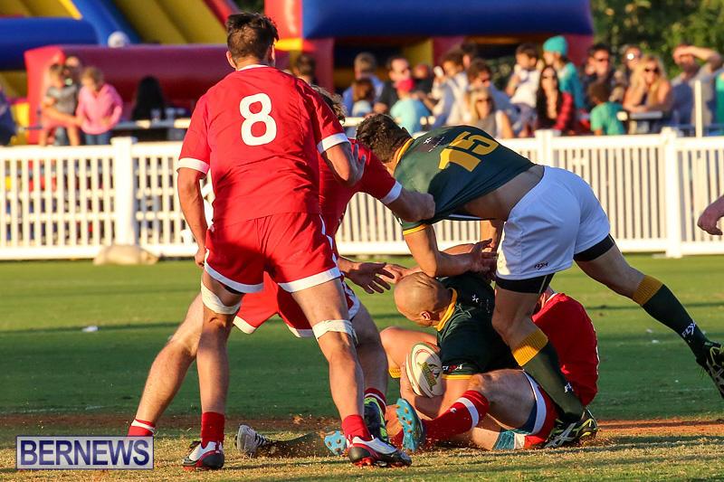 Rugby-Classic-Bermuda-November-6-2016-50
