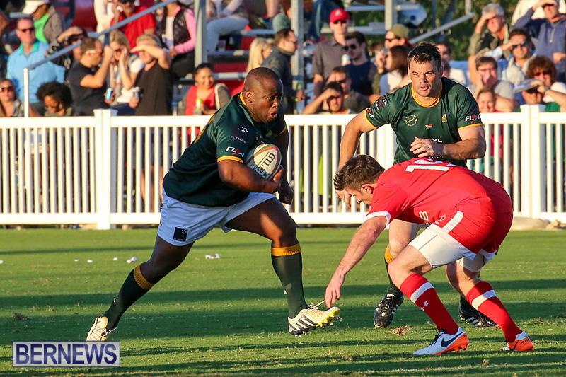 Rugby-Classic-Bermuda-November-6-2016-51