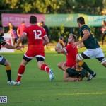 Rugby Classic Bermuda, November 6 2016-55
