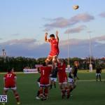 Rugby Classic Bermuda, November 6 2016-58