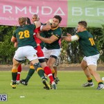 Rugby Classic Bermuda, November 6 2016-69