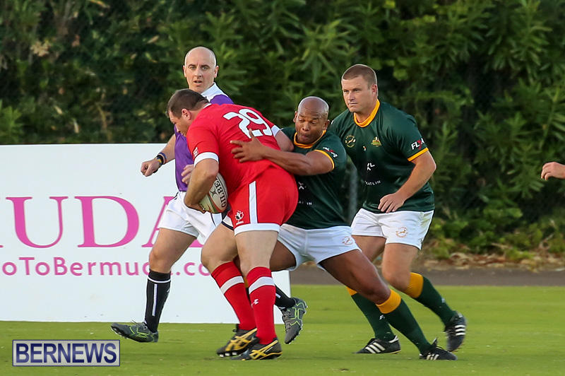 Rugby-Classic-Bermuda-November-6-2016-70