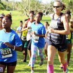 Run Bermuda Nov 2016 (14)
