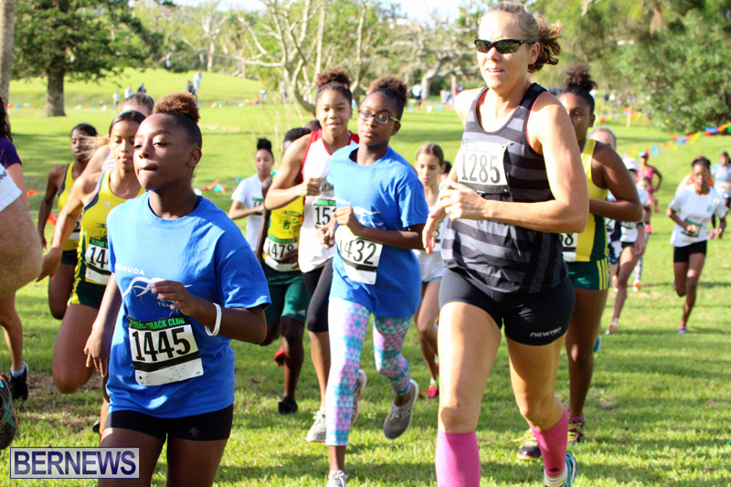 Run-Bermuda-Nov-2016-14