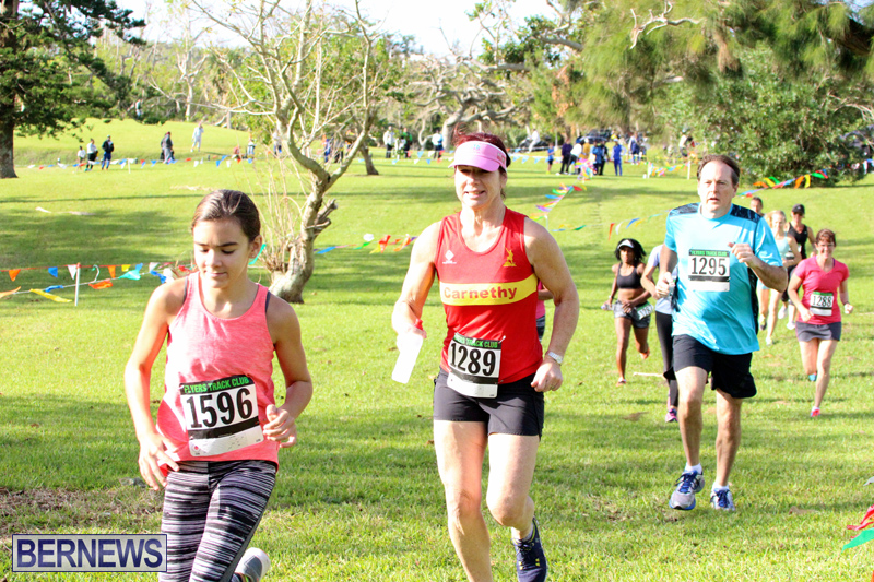 Run-Bermuda-Nov-2016-15