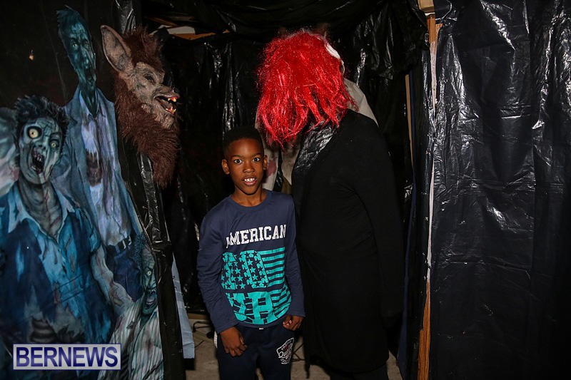 Simons-Halloween-Haunted-House-Bermuda-October-31-2016-10