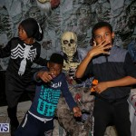 Simons Halloween Haunted House Bermuda, October 31 2016-14