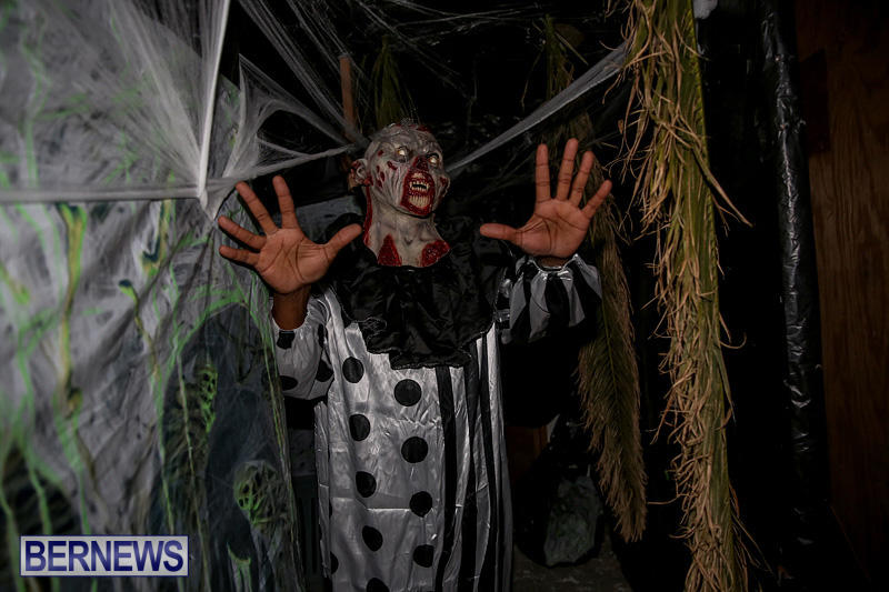 Simons-Halloween-Haunted-House-Bermuda-October-31-2016-41